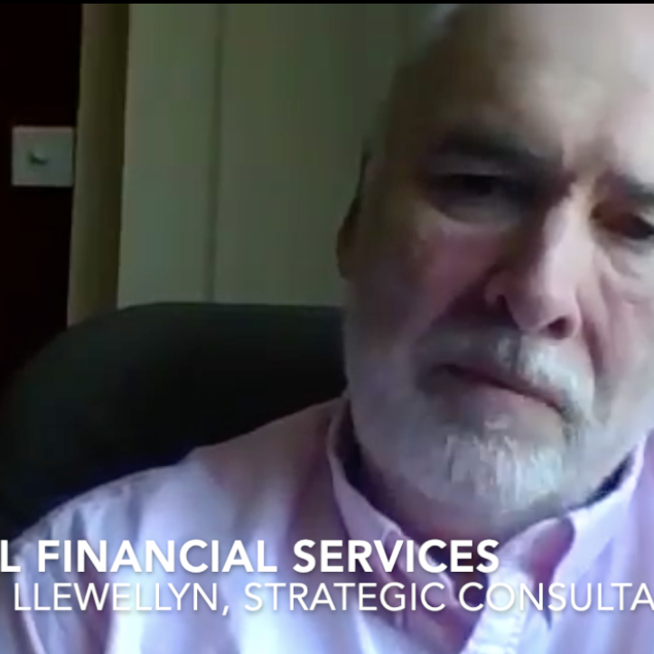 Mindful Financial Services